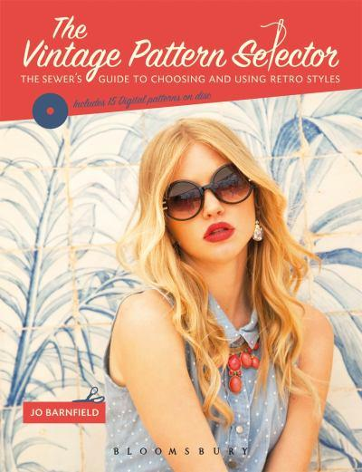 Vintage-Pattern-Selector_ English front page